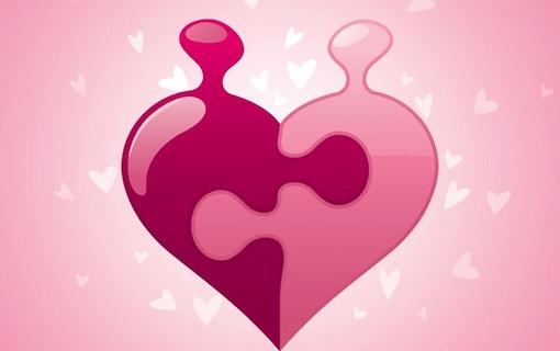 http://members.personallifemedia.com/wp-content/uploads/2017/10/Puzzle-Heart-320.jpg