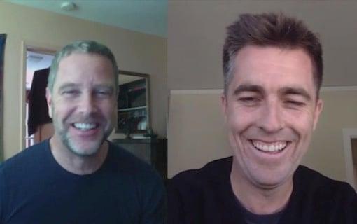 http://members.personallifemedia.com/wp-content/uploads/2017/11/Jim-Benson-and-Travis.jpg