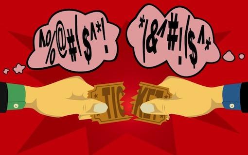 http://members.personallifemedia.com/wp-content/uploads/2017/11/Let-Love-Win.jpg