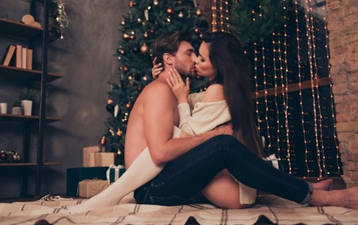 http://members.personallifemedia.com/wp-content/uploads/2017/12/Christmas-Couple-By-The-Window.jpg