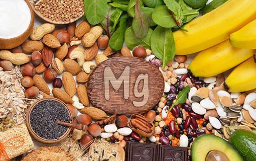 http://members.personallifemedia.com/wp-content/uploads/2017/12/Foods-containing-magnesium.jpg