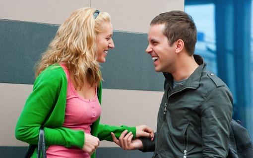 http://members.personallifemedia.com/wp-content/uploads/2017/12/Happy-Laughing-Couple.jpg