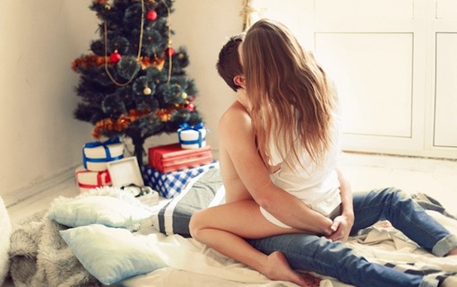 4-Step C.A.L.M Formula for Removing Relationship Stress