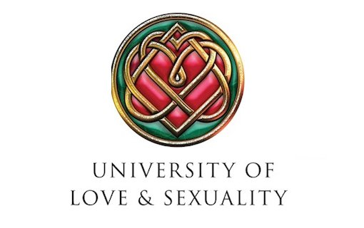 Free Sacred Sexuality And Conscious Lovemaking Course
