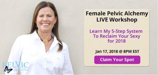 http://members.personallifemedia.com/wp-content/uploads/2018/01/Female-Pelvic-Alchemy-Workshop2.jpg