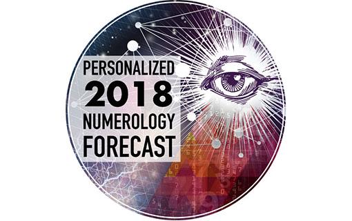 http://members.personallifemedia.com/wp-content/uploads/2018/01/numerology-forecast.jpg