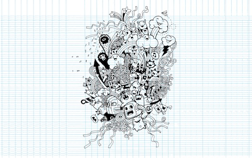 https://members.personallifemedia.com/wp-content/uploads/2018/02/Doodle-Art-Law-of-Attraction-320.png