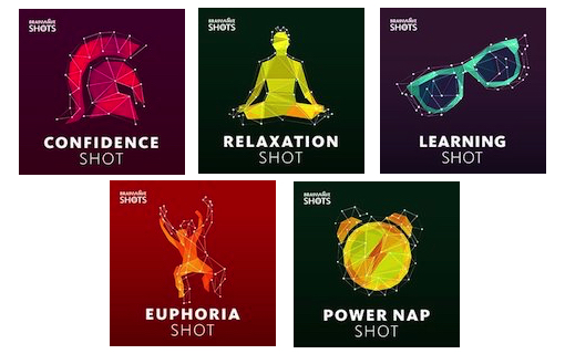 http://members.personallifemedia.com/wp-content/uploads/2018/03/Brainwave-Shots.jpg