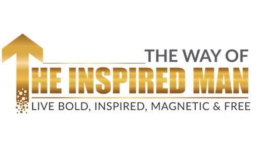 https://members.personallifemedia.com/wp-content/uploads/2018/03/The-Inspired-Man-320.jpg