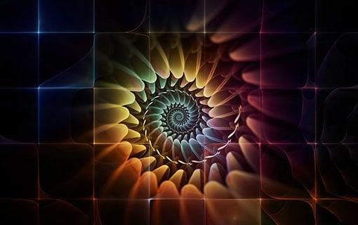 Quantum Abundance Secrets Exposed