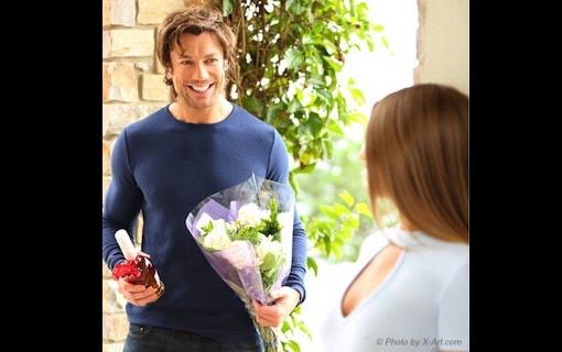 http://members.personallifemedia.com/wp-content/uploads/2018/04/Man-Bringing-Flowers-510x320.jpg