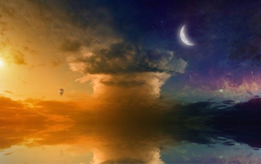 Your NEW MOON Complimentary Astrology Reading
