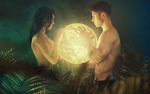 Get Your 2018 FREE and Personalized Astrology Reading