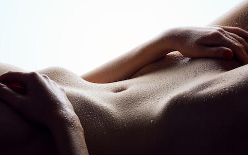 http://members.personallifemedia.com/wp-content/uploads/2018/05/naked-sweating.jpg