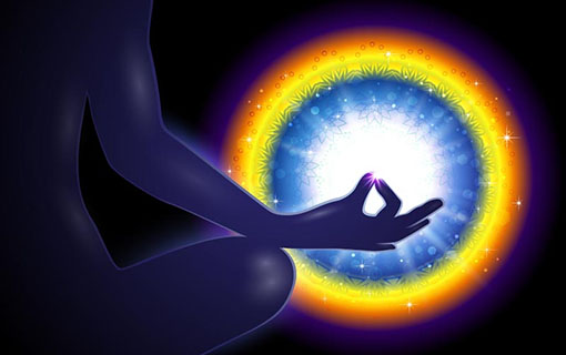 Female Genital Arousal and Healing Massage