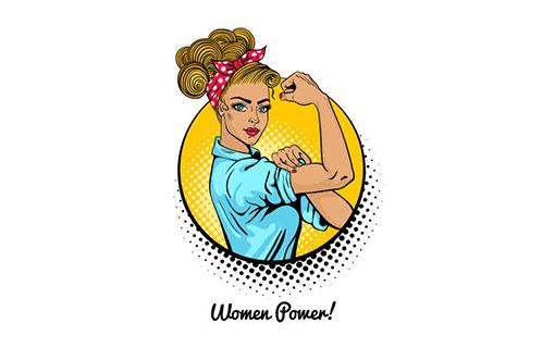 The Fix for Female Hormones Summit