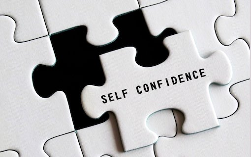 https://members.personallifemedia.com/wp-content/uploads/2018/11/Self-Confidence-Puzzle.jpg