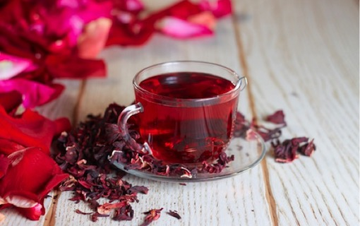https://members.personallifemedia.com/wp-content/uploads/2019/01/Red-Tea-In-A-Cup.jpg
