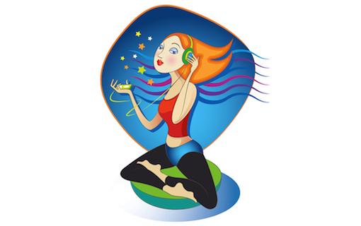 https://members.personallifemedia.com/wp-content/uploads/2019/01/Yoga-Girl-Listening-to-Music-320.jpg