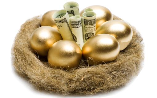 https://members.personallifemedia.com/wp-content/uploads/2019/02/Golden-Egg-With-Money.jpg