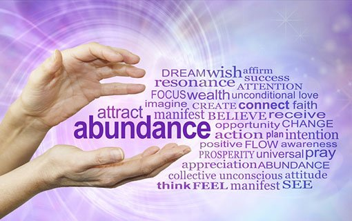 Does The Law Of Attraction Really Work For Love?