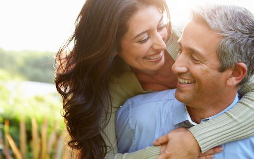 https://members.personallifemedia.com/wp-content/uploads/2019/04/Happy-Couple.jpg