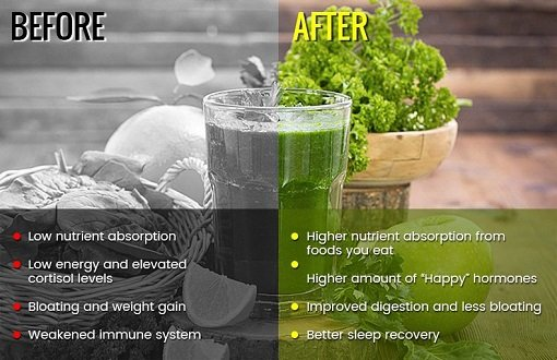 https://members.personallifemedia.com/wp-content/uploads/2019/06/before-after-green-juice.jpg