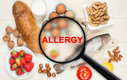 https://members.personallifemedia.com/wp-content/uploads/2019/07/Food-Allergy.jpg