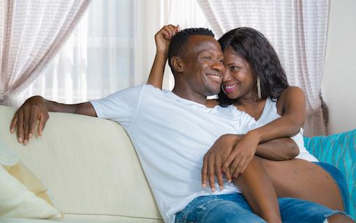 https://members.personallifemedia.com/wp-content/uploads/2019/07/Sweet-Couple.jpg