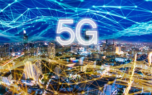 Know The Hazardous Effects Of 5G And EMF