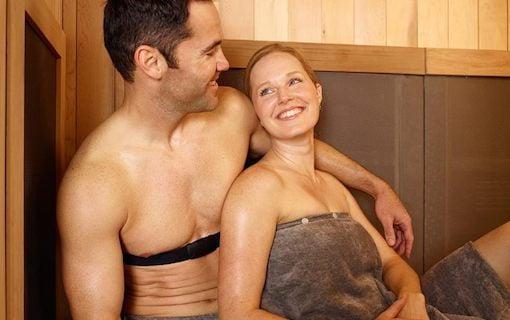 https://members.personallifemedia.com/wp-content/uploads/2019/09/Couple-Sauna-320.jpg