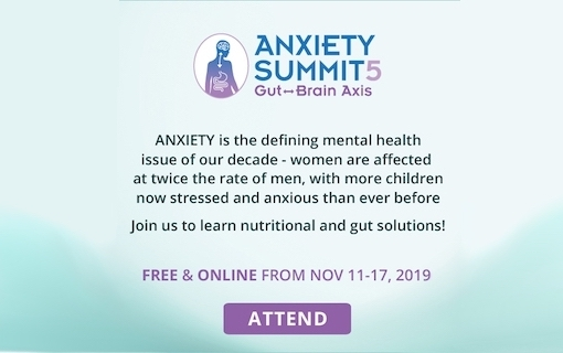 Minimizing Anxiety And Panic Attacks