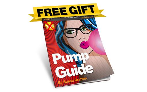 https://members.personallifemedia.com/wp-content/uploads/2019/11/pump-guide-ebook-320.jpg