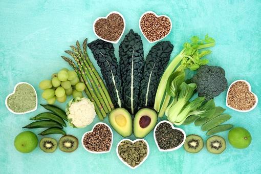 https://members.personallifemedia.com/wp-content/uploads/2020/01/Vegetable-Love.jpg