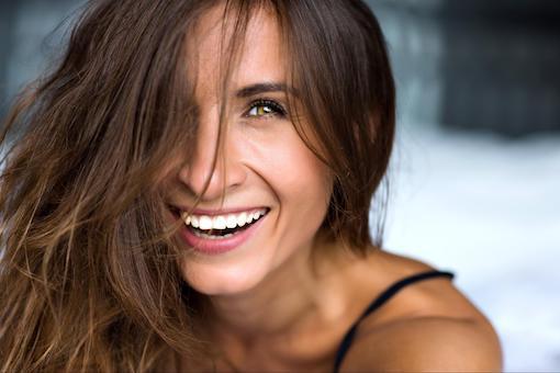 https://members.personallifemedia.com/wp-content/uploads/2020/02/Beautiful-Smile.jpg