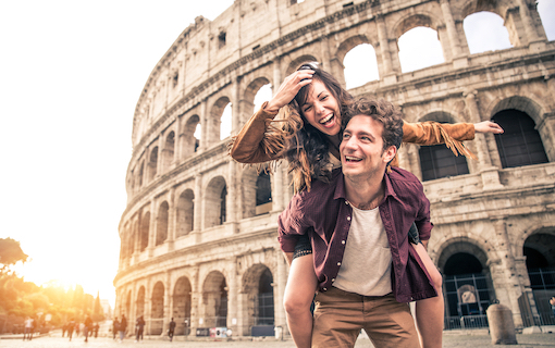 https://members.personallifemedia.com/wp-content/uploads/2020/02/Couple-in-Colosseum.jpg