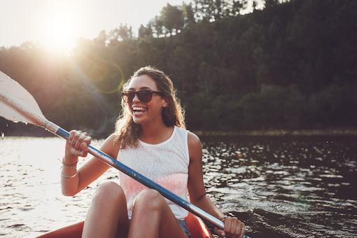 https://members.personallifemedia.com/wp-content/uploads/2020/02/Female-Kayak.jpg