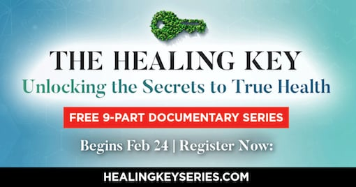 https://members.personallifemedia.com/wp-content/uploads/2020/02/Healing-Key-Banner.jpg