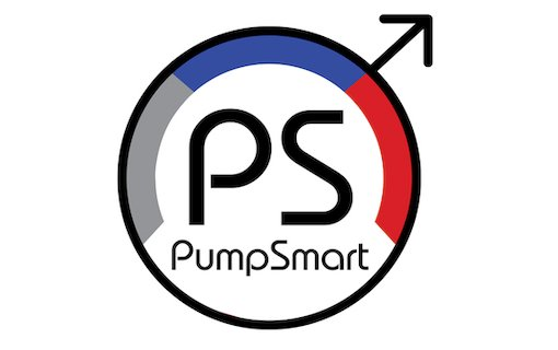 Don't Forget To Track Your Progress With PumpSmart
