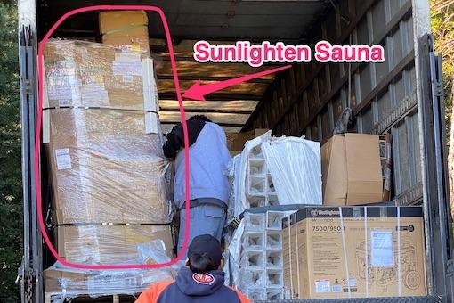 https://members.personallifemedia.com/wp-content/uploads/2020/02/Sunlighten-Delivery-510x320.jpg