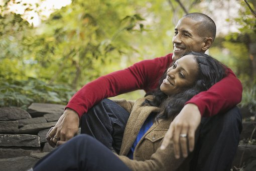 https://members.personallifemedia.com/wp-content/uploads/2020/07/Happy-Couple.jpg