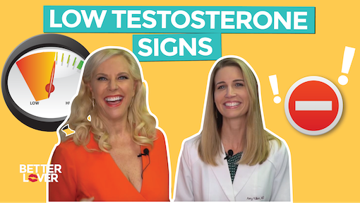 https://members.personallifemedia.com/wp-content/uploads/2020/09/Low-Testosterone-SIgns.png