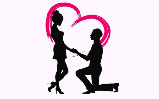 how to respark romance