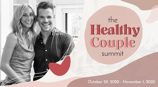 https://members.personallifemedia.com/wp-content/uploads/2020/10/Web-Banner-The-Healthy-Couple-Summit.jpg