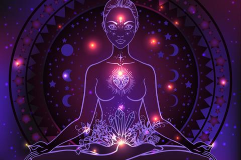 https://members.personallifemedia.com/wp-content/uploads/2020/11/Inner-Chakra-320.png