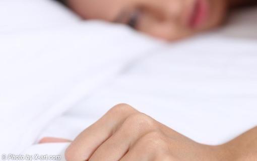 https://members.personallifemedia.com/wp-content/uploads/2021/04/Girl-Grip.jpg
