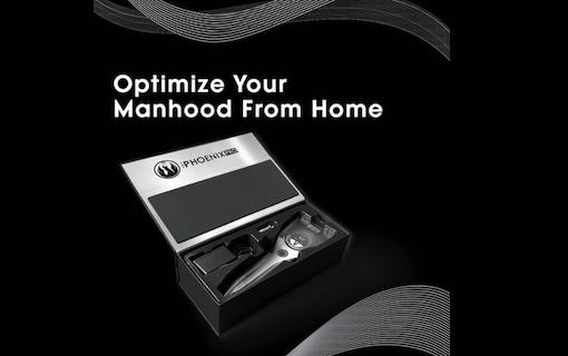 https://members.personallifemedia.com/wp-content/uploads/2021/07/Optimize-Manhood-Phoenix-Pro-320.png