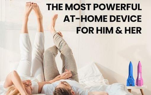 https://members.personallifemedia.com/wp-content/uploads/2021/08/Phoenix-Powerful-Device-320.png