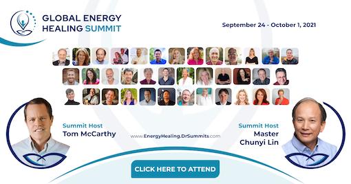 https://members.personallifemedia.com/wp-content/uploads/2021/09/Global-Energy-Healing-Summit-510.png