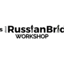 Workshop Replay: 3 Lies About Russian Brides